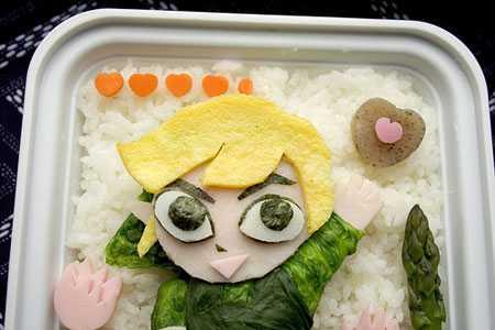 nintendo-food-art-link-bento-3