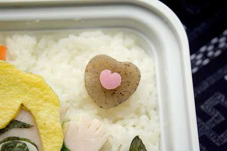 nintendo-food-art-link-bento-5