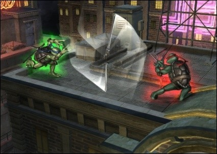 tmnt-wii-images-1