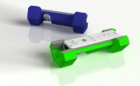 wii-fit-riiflex-dumbells