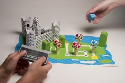 super-mario-board-game-2