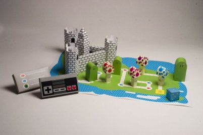 super-mario-board-game-3