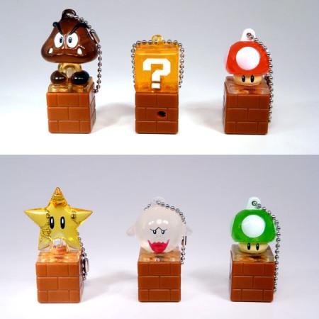 super-mario-mascots