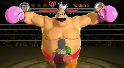 nintendo-wii-punch-out-info