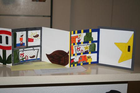 super-mario-book-4