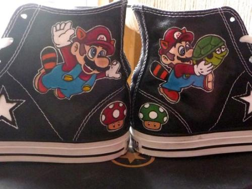 super-mario-bros-3-converse-shoes1
