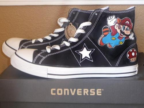 super-mario-bros-3-converse-shoes2
