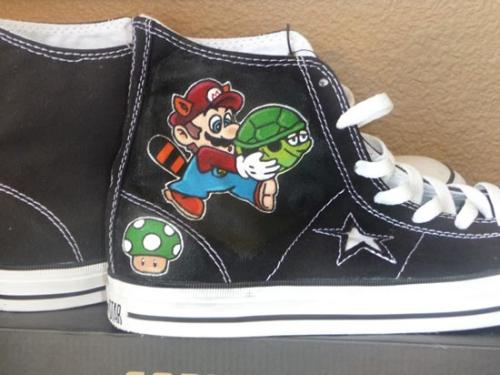 super-mario-bros-3-converse-shoes3