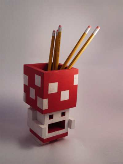 super-mario-pencil-pot-2