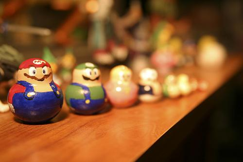 super-mario-russian-dolls-2