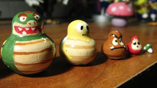 super-mario-russian-dolls-4