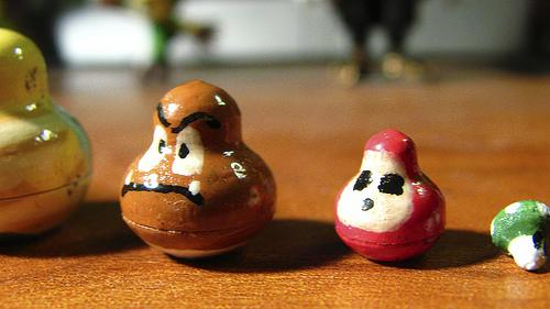 super-mario-russian-dolls-5