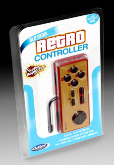 wii-retro-controller