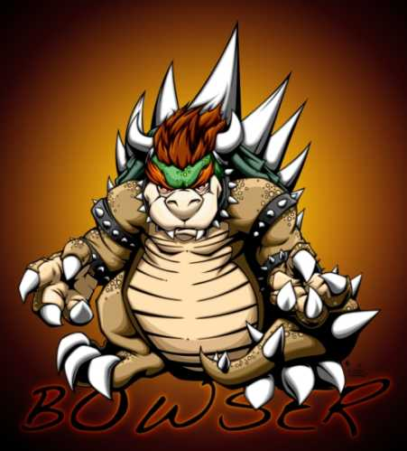 bowser-super-smash-bros-brawl-character-art