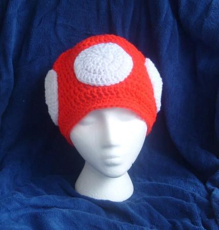 super-mario-bros-mushroom-hat
