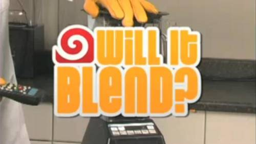 wii-remote-in-blender