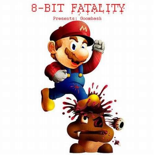 8-bit-fatality-1