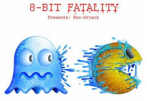 8-bit-fatality-2