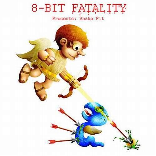8-bit-fatality-3