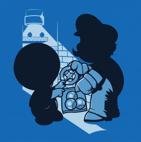mario-mushroom-t-shirt1
