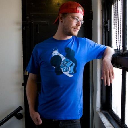 mario-mushroom-t-shirt2
