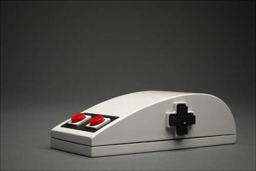 nes-controller-mouse