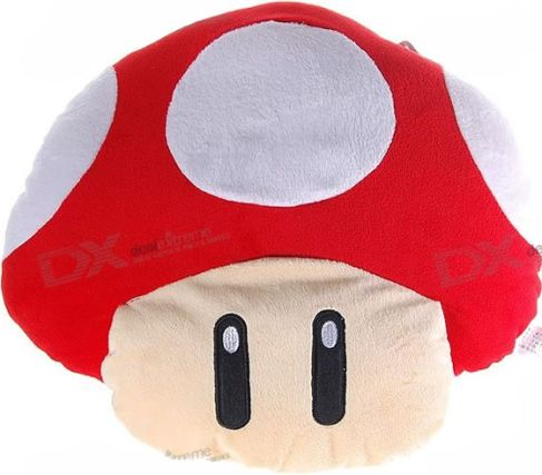 super-mario-bros-mushroom-pillow