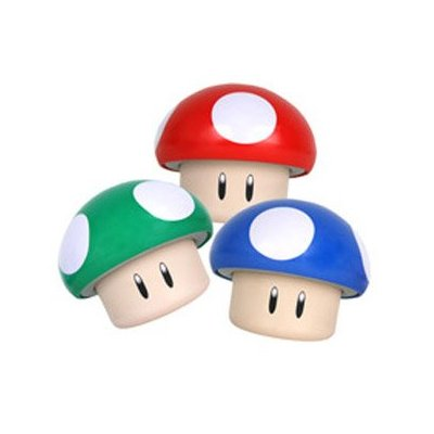 super-mario-bros-tin-candies1