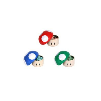 super-mario-bros-tin-candies3