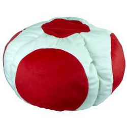 super-mario-red-toad-plush-hat1