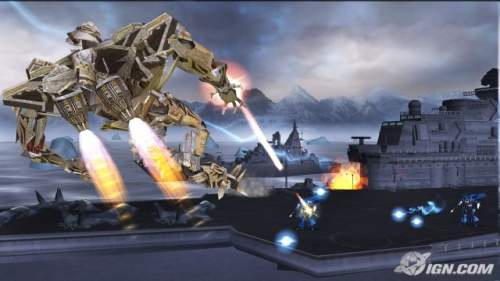 transformers-wii-1