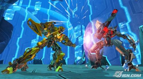 transformers-wii-2