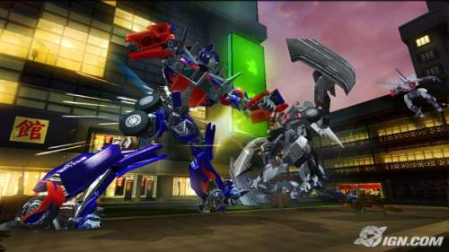 transformers-wii-3