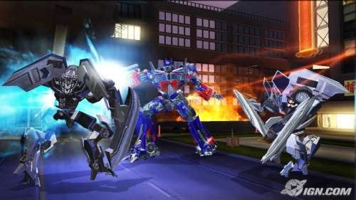 transformers-wii-6