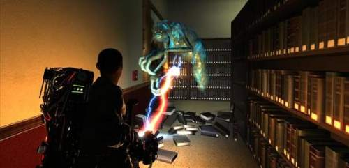 wii-ghostbusters