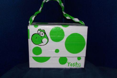 yoshi-bag