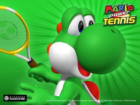 yoshi-power-tennis
