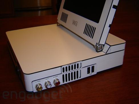 cool-wii-laptop