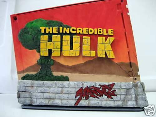 hulk-wii-mod-1