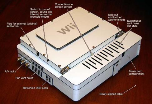 nintendo-wii-mod-laptop