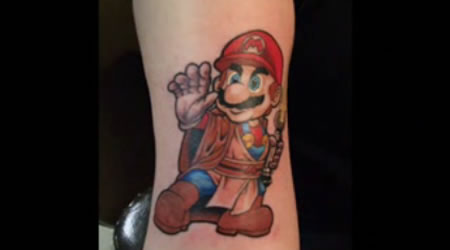 super-mario-tattoo-2