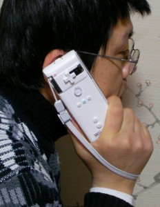 wii-phone-mod-1