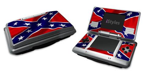 ds-confederacy