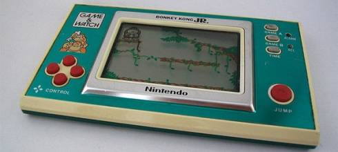 nintendo-dsi-game-watch