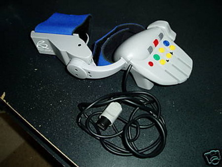 nintendo-64-glove-controller