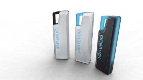 cool nintendo usb flash drives