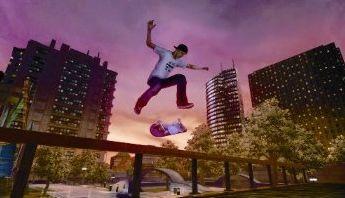 tony hawk skateboard bundle