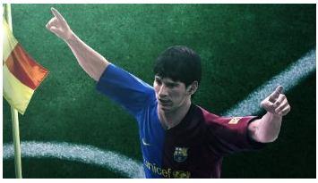 Pro Soccer5