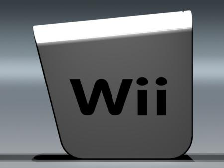 wii redesign letter
