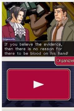 ace attorney screenshot